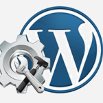 How to maintain a WordPress website