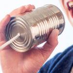 BuddyPress Live Chat Plugins
