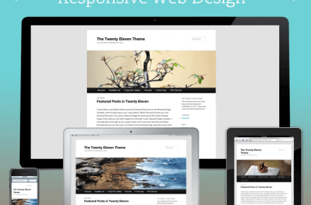 Responsive-Wordpress-Web-Design