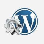 WordPress support company recommendation
