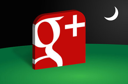 the-end-of-google-authorship