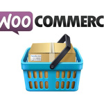 Learning to Sell Digital Products Using WooCommerce