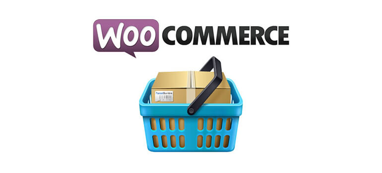 WooCommerce-bookings