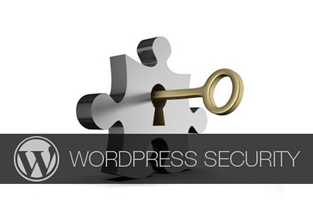 file-monitor-plus-wordpress-secruity