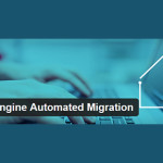 Migrate website to WP Engine