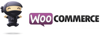 WooCommerce Developers Logo
