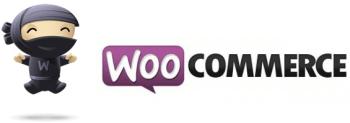 WooCommerce Developers Logo