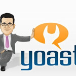 Where have the Yoast SEO Titles & Descriptions gone?
