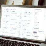 WooCommerce Product Catalog Plugin