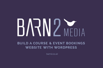 WooCommerce Event Booking Online Course