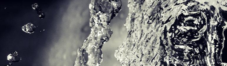 clearer-images-wordpress-website-water-drops