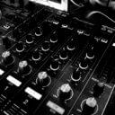 WordPress audio gallery