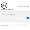 Photo Studio TNK