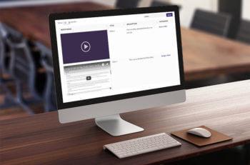 WordPress Video Gallery Featured