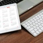 WordPress plugin renewals
