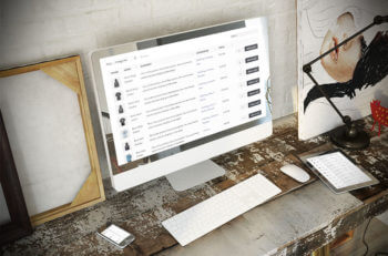 WooCommerce Order Form Plugin