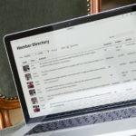 WordPress Member Directory Plugin with Profile Tutorial