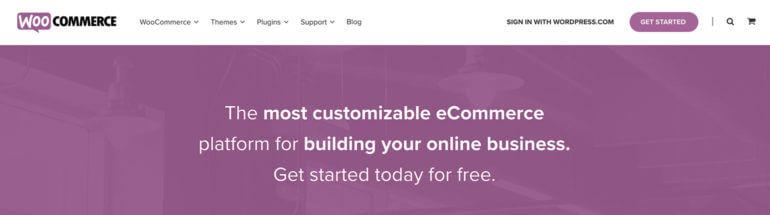 WooCommerce login plugin