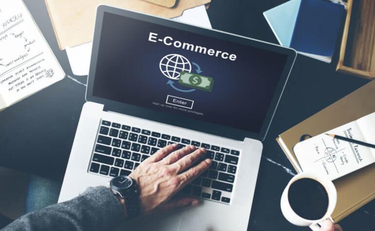 Benefits of WooCommerce
