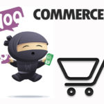Reasons to use WooCommerce