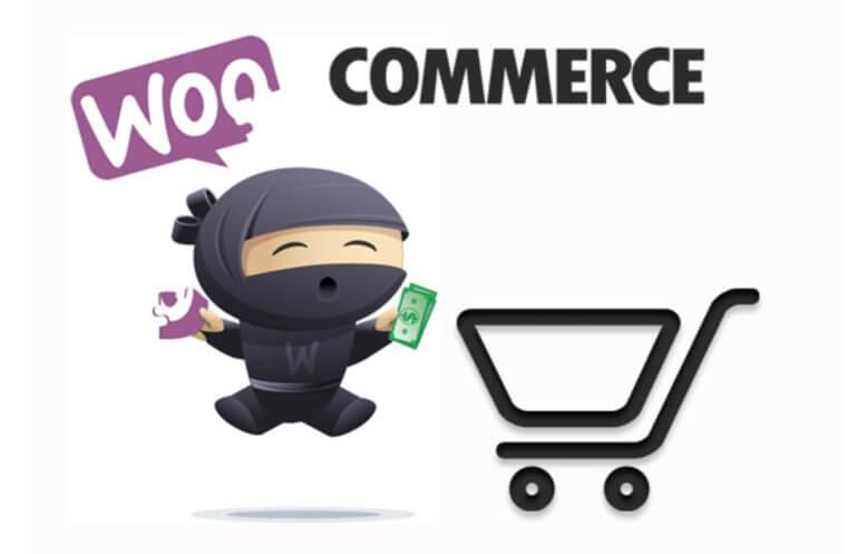 Why use WooCommerce