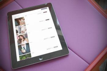 WooCommerce Gallery Plugin WordPress
