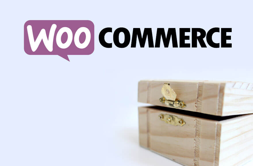 WooCommerce Login for Customers: The Ultimate Guide