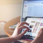 Managed WooCommerce Website Design