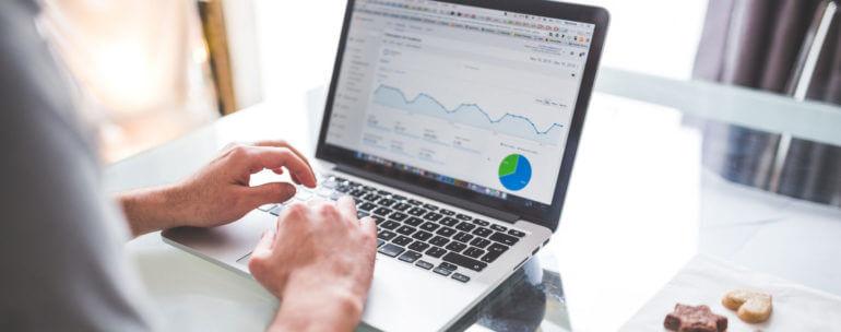 WooCommerce conversion rate optimisation