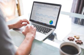 WooCommerce conversion rate optimisation plugin