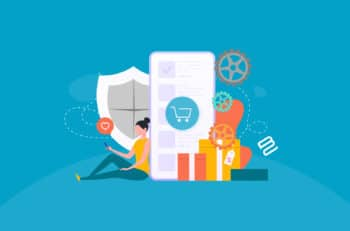 How to build a WooCommerce B2B Wholesale Store: Your Complete Step-By-Step Guide (with Video)