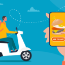 Tutorial: Create a WooCommerce restaurant ordering system