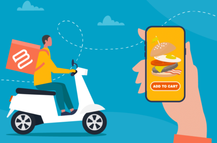 Tutorial: Create a WooCommerce Restaurant Ordering System to Order Food Online