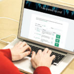 WordPress table plugin Easy Digital Downloads
