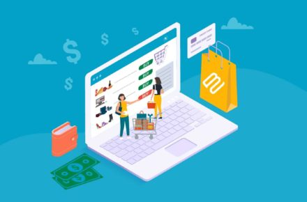 The Best Bulk Add to Cart WooCommerce Plugin: How to Add Multiple Products to the Cart