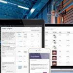 WooCommerce wholesale ordering plugins