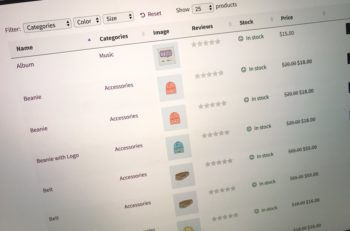 The Best WooCommerce Product Display Plugin and How to Use It
