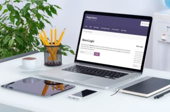 How To Password Protect A WooCommerce Shop The Easy Way