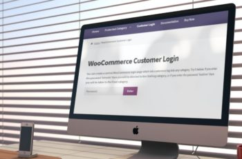 2 User-Friendly Plugins to Hide WooCommerce Products