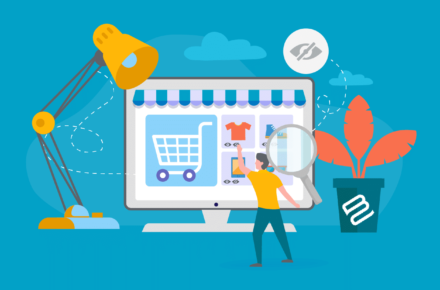 How to Hide a WooCommerce Category from the Shop Page