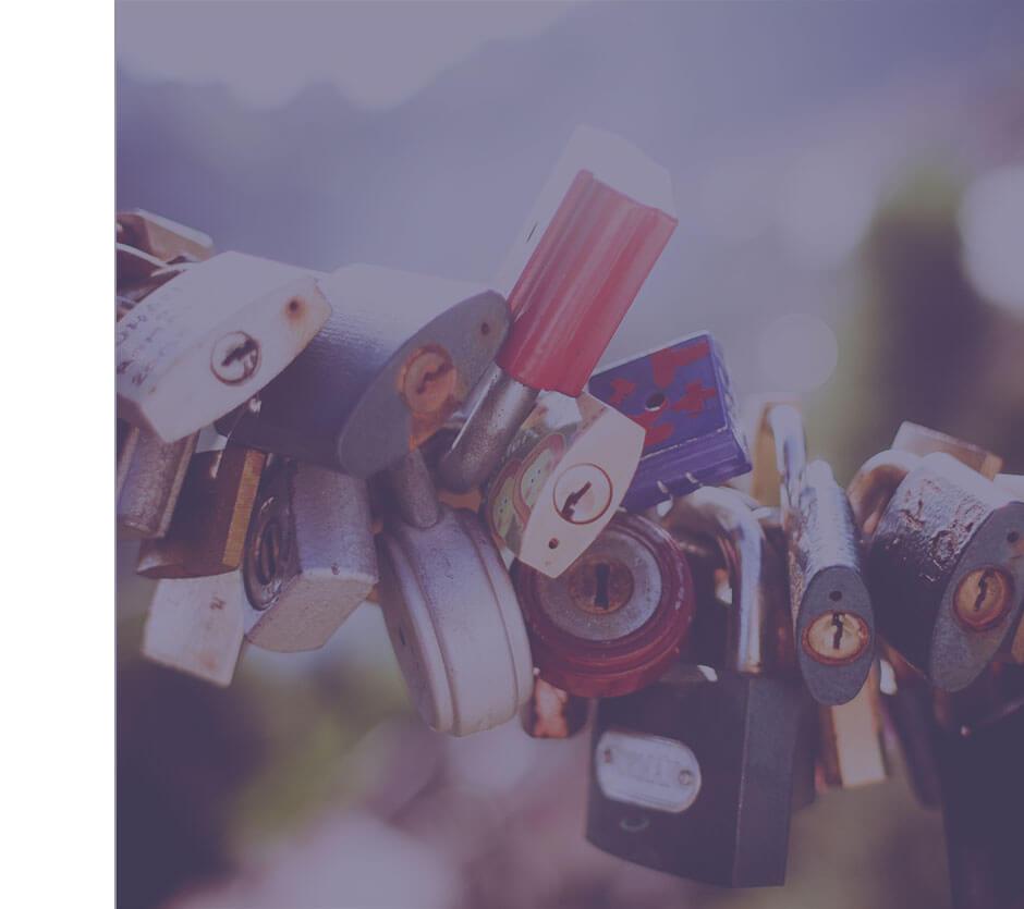 WordPress Password Protected Categories Plugin