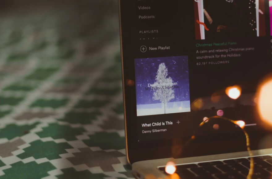 How to Use the Posts Table Pro WordPress Audio Playlist Plugin