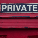 WooCommerce private category plugin