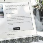 WooCommerce purchasing club