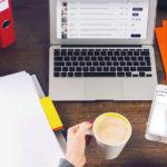 Private WordPress Intranet Plugin