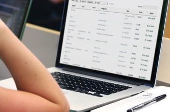 WooCommerce manage products spreadsheet plugin