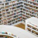 WordPress resource library
