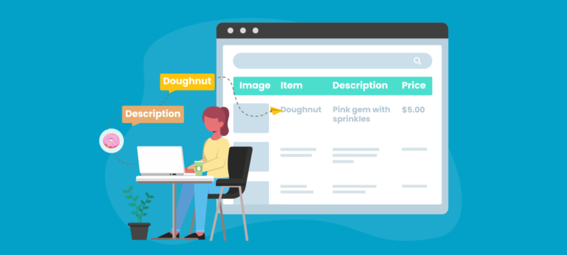 WooCommerce frontend product submission plugin