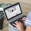 WooCommerce social sharing plugin