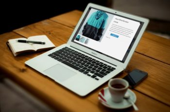 WooCommerce Quick View plugin